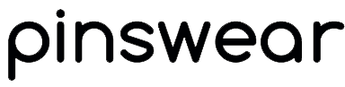 ##PINSWEAR##wspiera usamodzielnianiepodopiecznych Fundacji KTOŚ!######